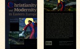 Christianity_and_Modernity_Complete
