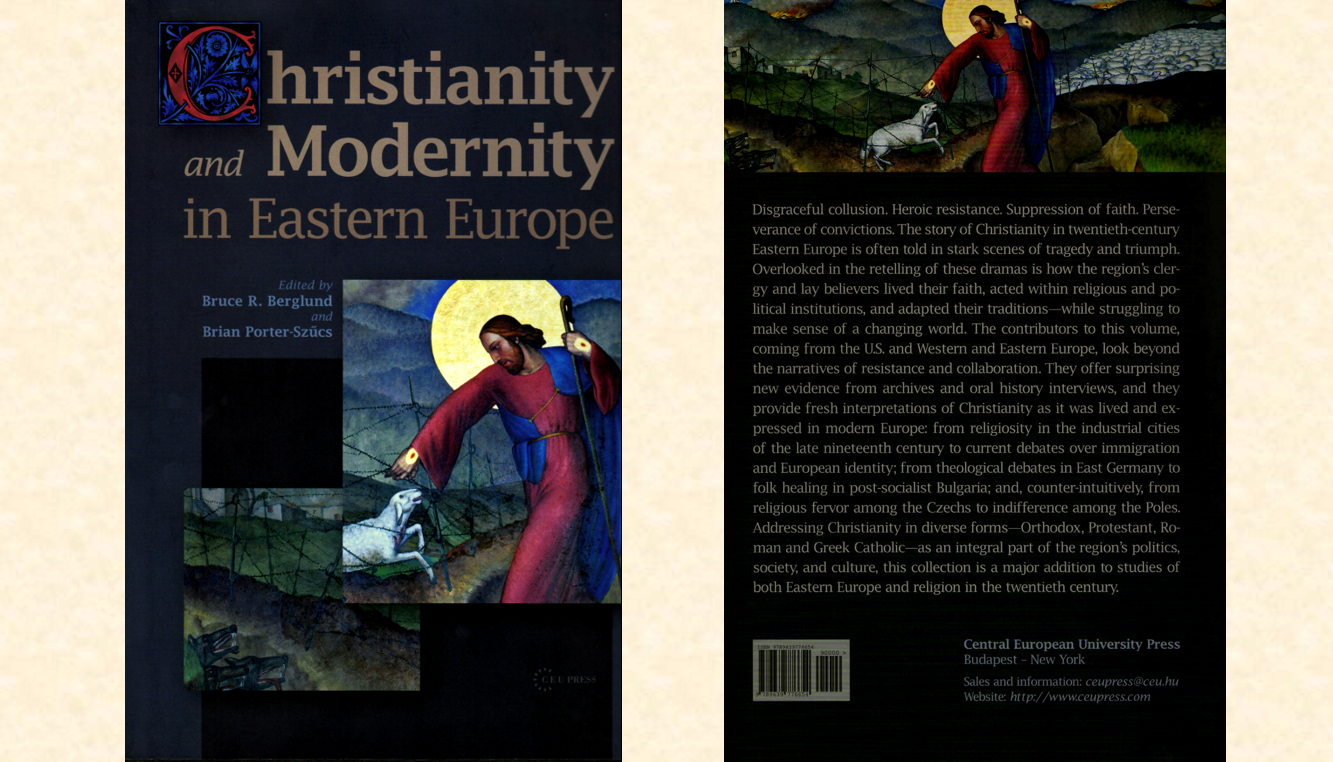 tradition and modernity in europe The philosophical discourse of modernity and the modernity context of philosophy xiangping shen - 2008 - proceedings of the xxii world congress of philosophy 16:241-247 modernity: how germany and great britain faced the early years of technology.