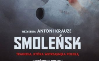 Smolensk