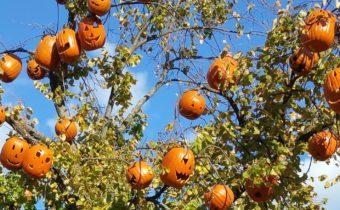 halloween-greenfield-village